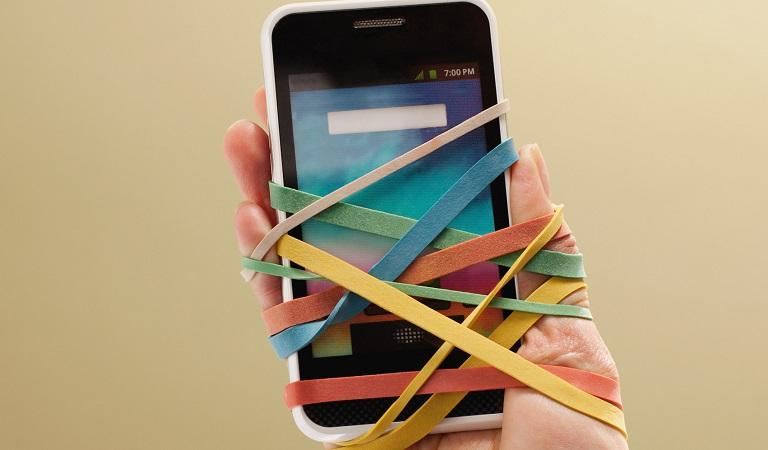 6 Months Without a Phone! The Things I learned Are Irreversible