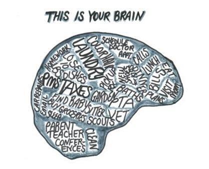 Top 10 Biggest Brain Damaging Habits According To World Health Organization