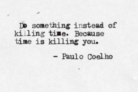 50 Paulo Coelho Quotes To Always Carry Inside Your Conscious