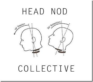 11 - Head Nod