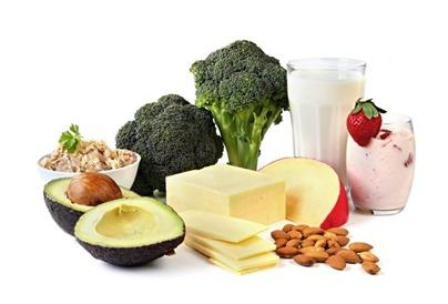 Top 10 Daily Nutrients That Are Highly Recommended 1