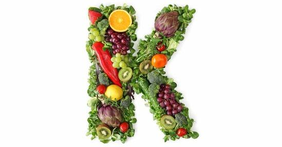 Top 10 Daily Nutrients That Are Highly Recommended