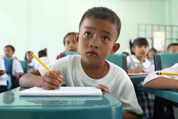 7 Things I Wish They Taught Me in School