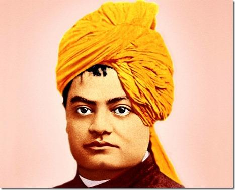 15 Laws of Life By Swami Vivekananda