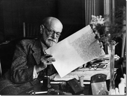 a biography of sigmund freud the father of psychoanalysis Sigmund freud was one of the most influential scientists in the fields of psychology and psychiatry a century after he published his theories, freud still influences what we think about personality and the mind.