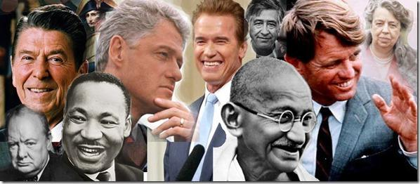 How To Be Charismatic 7 Well Known Manners Of Charismatic People