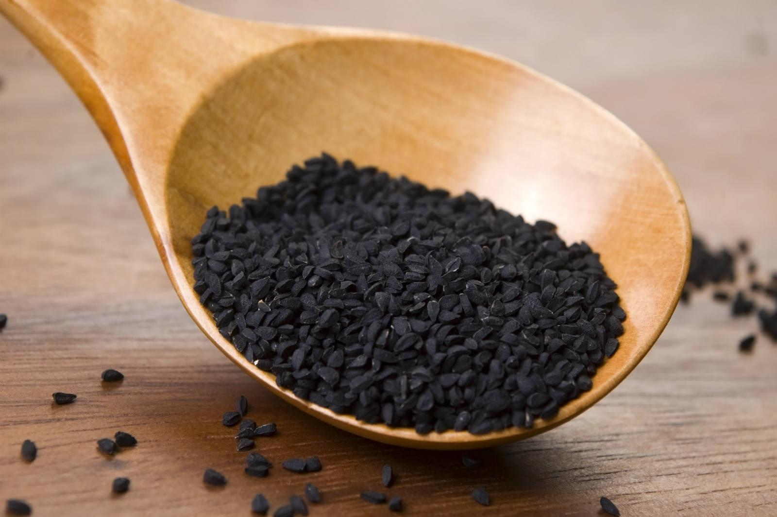 Black-Cumin-cover