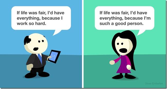 if-life-was-fair-2
