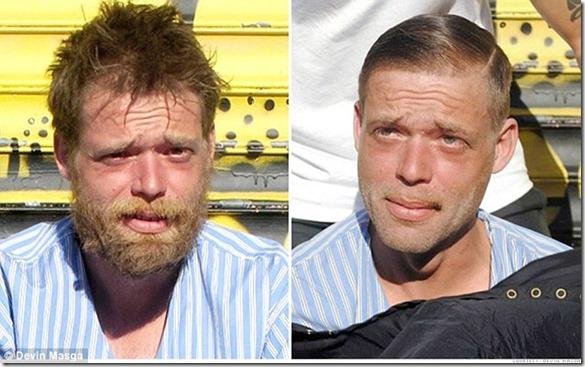 bearded-homeless
