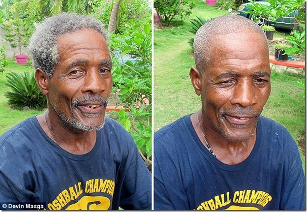 black-man-haircut