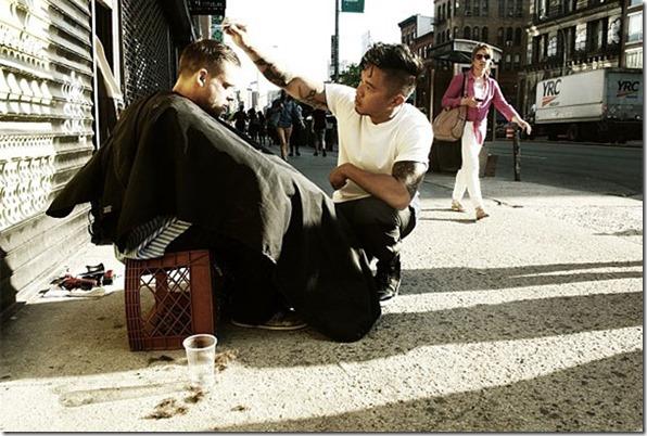 homeless-haircuts-01