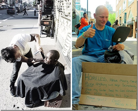 homeless-haircuts-05
