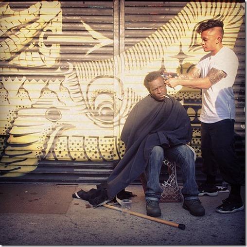 homeless-haircuts-09