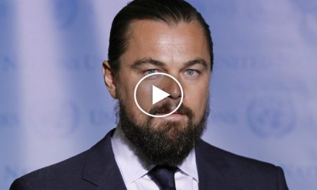 2016 Golden Globe Awards