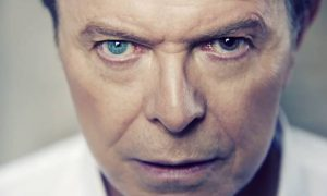 People Share The Incredibly Moving Video David Bowie Released Days Before His Death