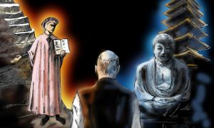 7 Differences Between Religion and Spirituality