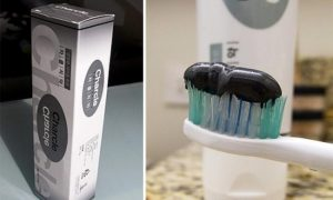 New Toothpaste Fix Cavities As They Appear. This Might Leave Dentists Without Work