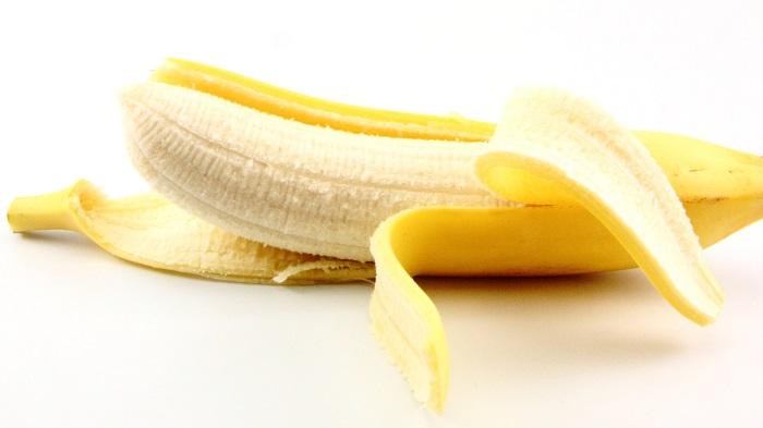 Banana Today