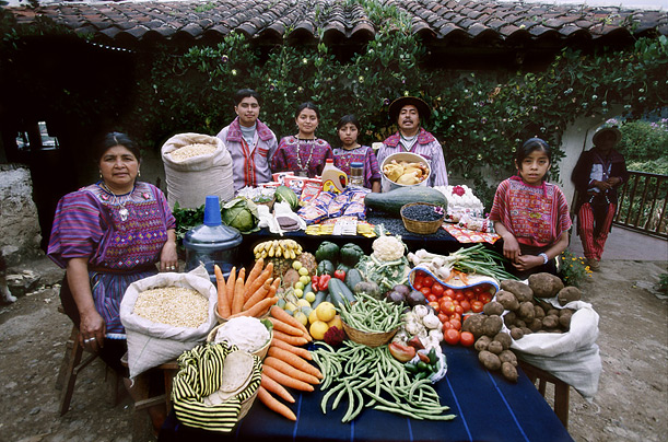 What_The_World_Eats_Guatemala