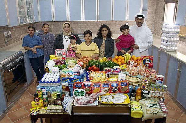 What_The_World_Eats_Kuwait
