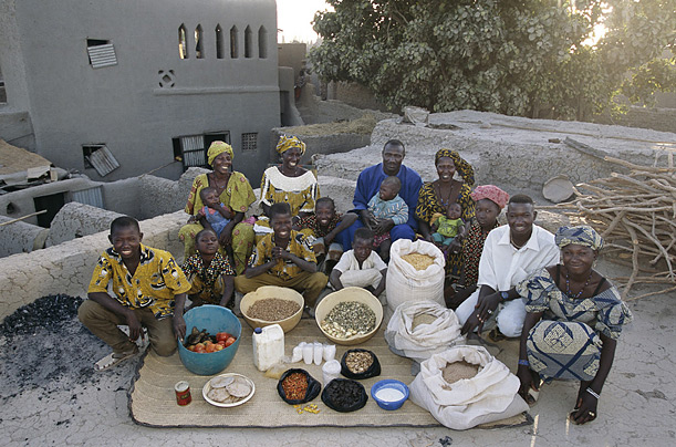 What_The_World_Eats_Mali