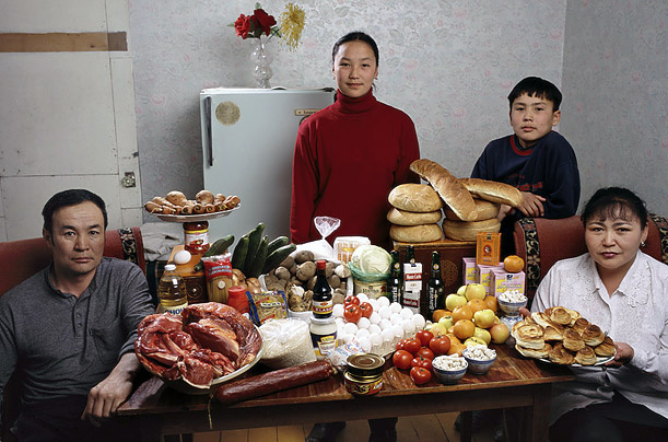 What_The_World_Eats_Mongolia