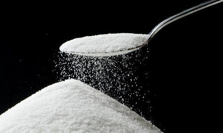In fact, you'll notice numerous positive things happen when you decide to quit sugar for life!