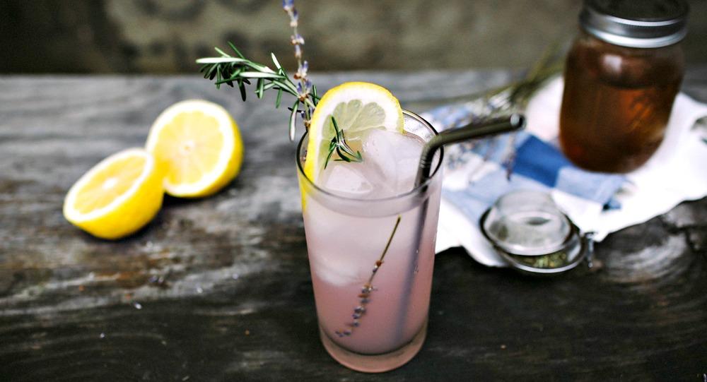 lavender-tea-banner-1000px