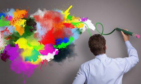 Below I list 15 surprising qualities of the Creative Genius!