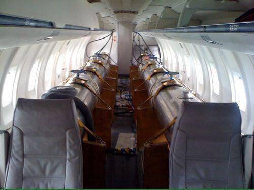 EXPOSED-Photos-From-INSIDE-Chemtrail-Planes-10