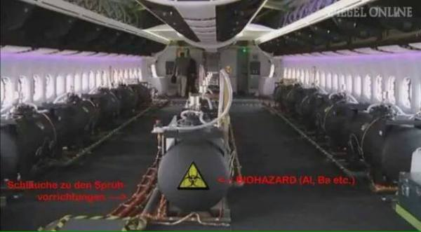 EXPOSED-Photos-From-INSIDE-Chemtrail-Planes-27