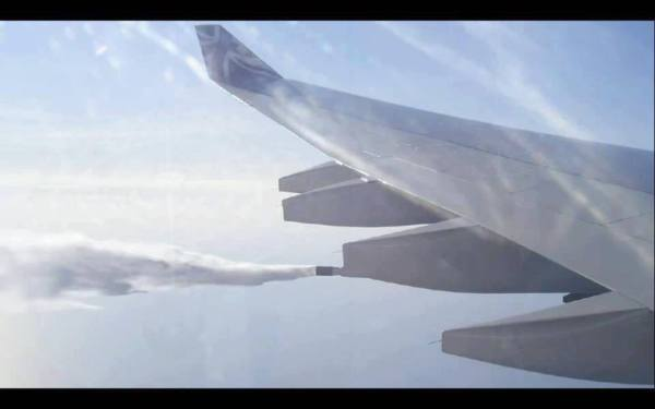 EXPOSED-Photos-From-INSIDE-Chemtrail-Planes-30