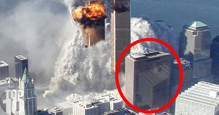 Image result for pictures of 9/11 inside job