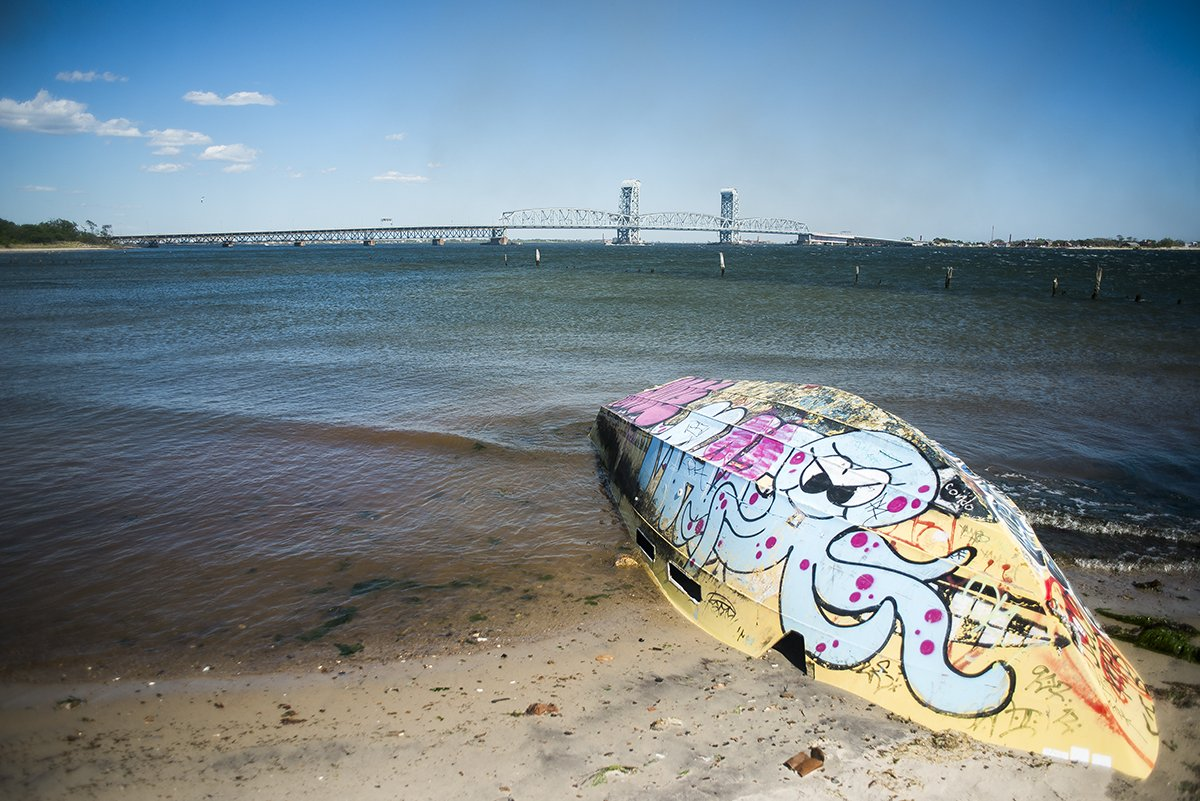 and-the-whole-place-is-easily-visible-from-the-rockaways-the-strip-of-land-home-to-some-queens-neighborhoods-and-some-of-new-yorks-most-popular-beaches