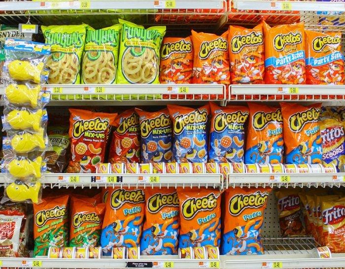 cheetos-e1453923489309