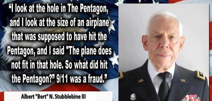 pentagon-911