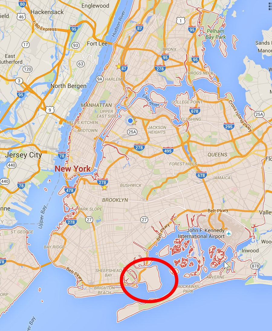 the-bay-sits-in-far-southeast-brooklyn-with-only-a-thin-strip-of-land-separating-it-from-the-atlantic-ocean