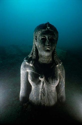 underwater-city-13