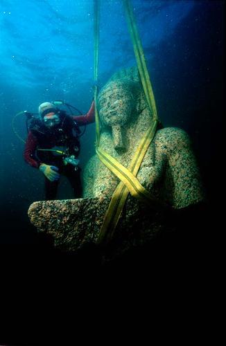 underwater-city-16