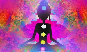 Read more about auras...