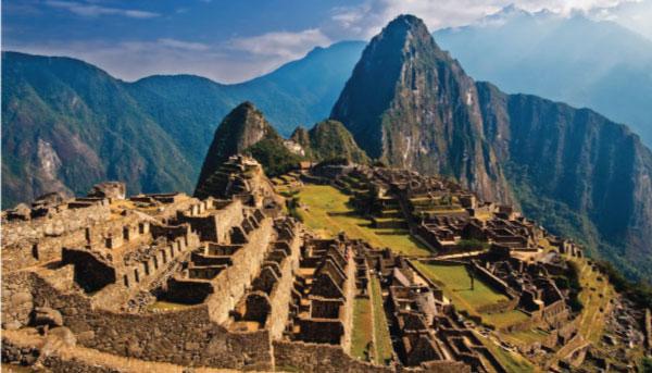 Spiritual-Places-Machu-Picchu-Peru