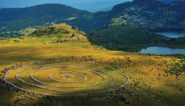 Spiritual-Places-Rila-Bulgaria