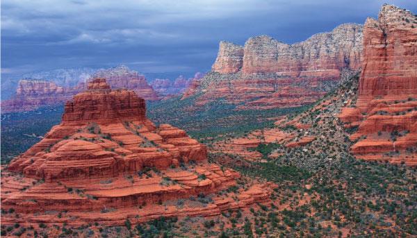 Spiritual-Places-Sedona-Arizona