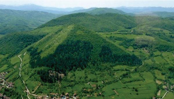 Spiritual-Places-The-Bosnian-Pyramids-Bosnia