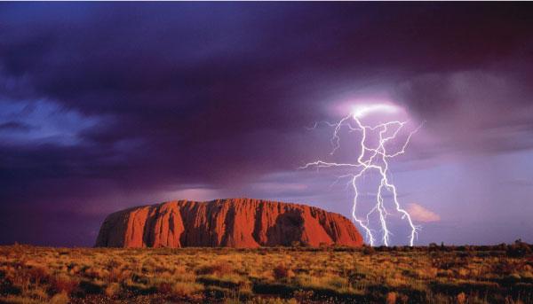 Spiritual-Places-The-Plateau-Uluru-Australia
