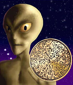 colorized-alien-with-disc