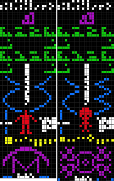 differences-between-arecibo-message-and-arecibo-reply