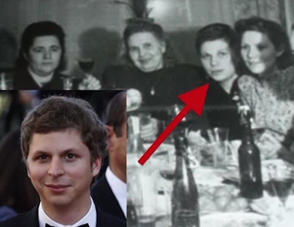 Time travel PROOF? 'Time traveller from 2033' reveals his ...
