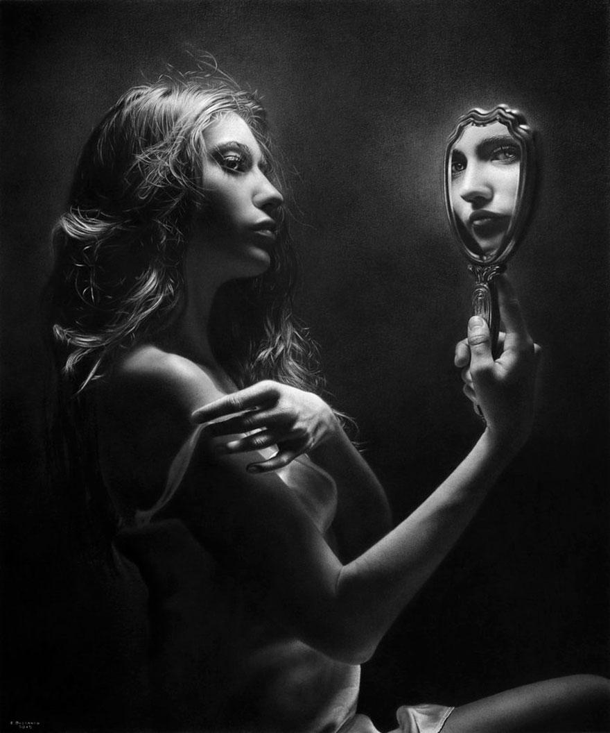 photorealistic-pencil-drawings-renaissance-hyperrealism-emanuele-dascanio-10