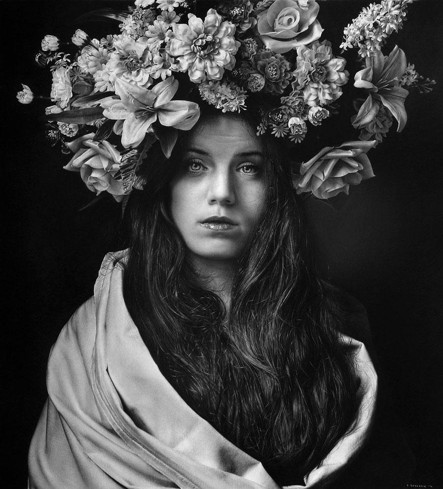photorealistic-pencil-drawings-renaissance-hyperrealism-emanuele-dascanio-11